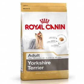 Royal Canin Yorkshire Terrier