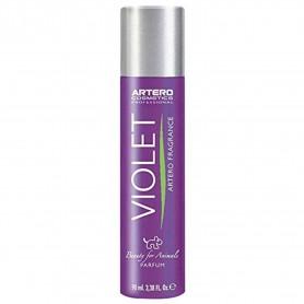 Artero Higiene Perfume Violet