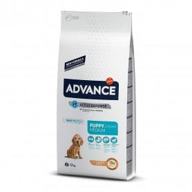 Advance Puppy Medium Chicken & Rice