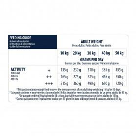 Advance Sensitive Salmon & Rice