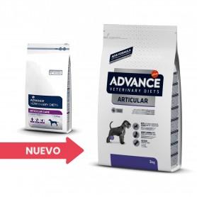 Advance Articular Care, pienso para perros