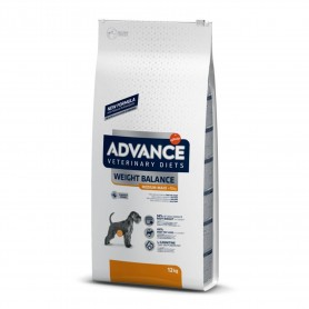 Pienso Advance Obesity Weight Balance