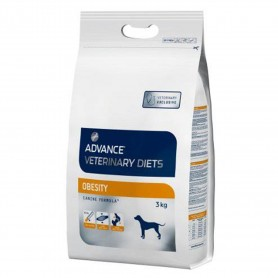Advance Obesity Weight Balance, pienso veterinario para perros