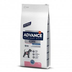 Pienso Advance Atopic Medium- Maxi