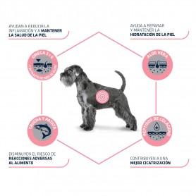 Advance Atopic Medium- Maxi, los mejores cuidado para tu mascota