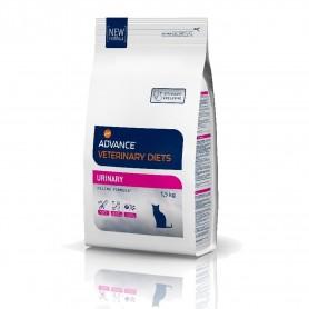 Advance Urinary Feline