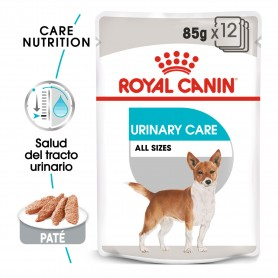 Royal Canin Urinary Care Pouch