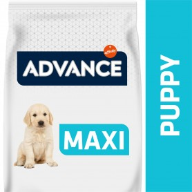 Advance Puppy Maxi Chicken & Rice