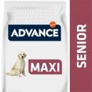 Advance Maxi Senior Chicken & Rice