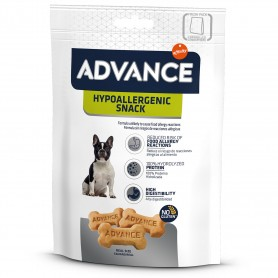 Advance Hypoallergenic Treat