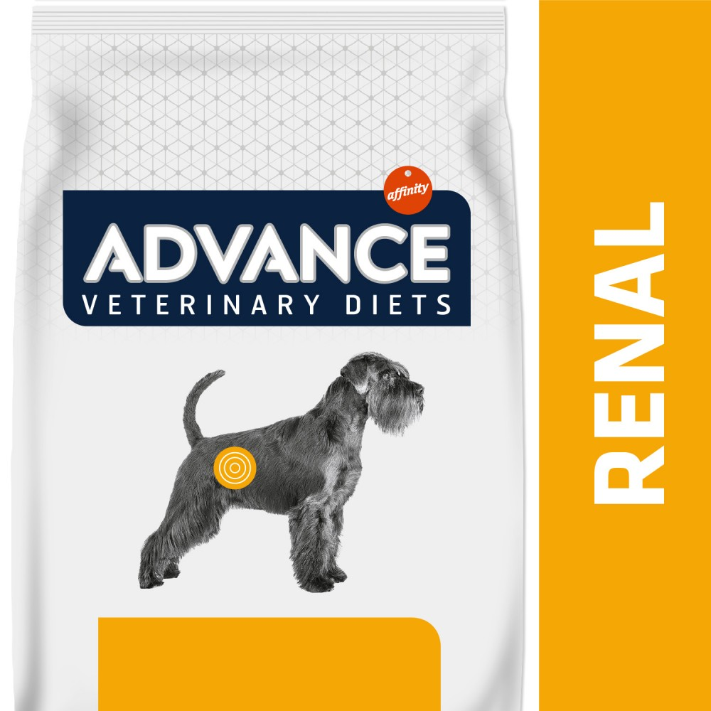 Advance Renal