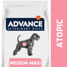 Advance Atopic Medium- Maxi