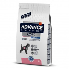 Advance Atopic Medium- Maxi