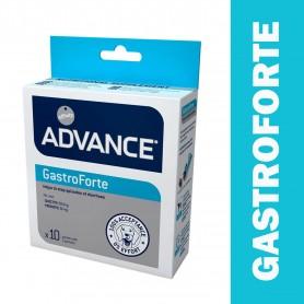 Advance GastroForte