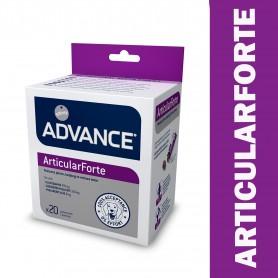 Advance ArticularForte