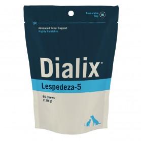 Dialix Lespedeza 5