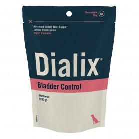 Dialix Bladder Control