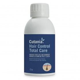 Vetnova Cutania Total Care