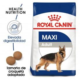 Royal Canin Maxi Adult...