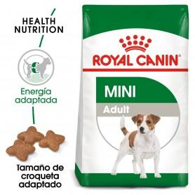 Royal Canin Gama Size...