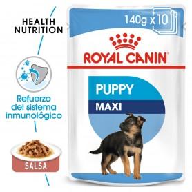 Royal Canin Health...