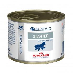 Royal Canin Pediatric...