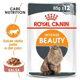 Royal Canin Intense Beauty...
