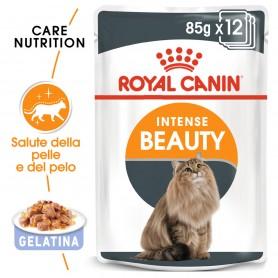 Royal Canin Gama Care...