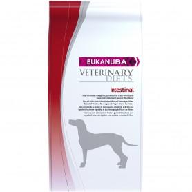Eukanuba Veterinary Diet...