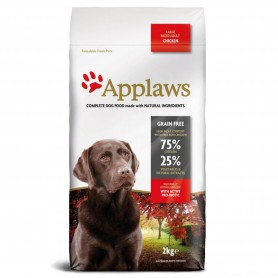 Applaws Adult Large Breed...