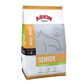Arion Original Senior...