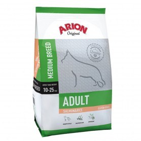 Arion Original Adult Medium...