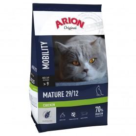 Arion Original Cat Mature...