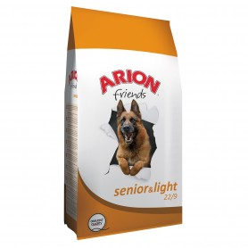 Arion Friends Senior & Light