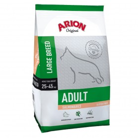 Arion Original Adult Large...