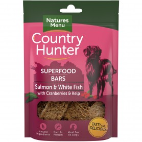 NM Country Hunter Superfood...