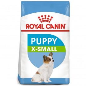 Royal Canin Cachorro y...