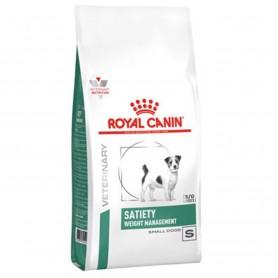 Royal Canin Satiety Small Dog