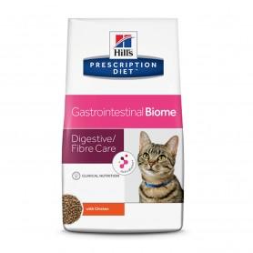 Prescription Diet Feline GI...