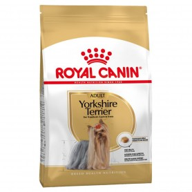 Royal Canin Yorkshire...