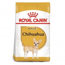 Royal Canin Gama Razas...