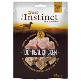 True Instinct Natural &...