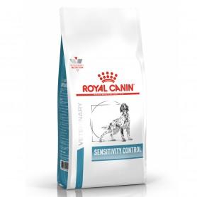 Royal Canin Sensitivity...