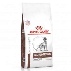 Royal Canin...