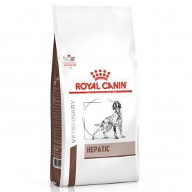 Royal Canin Gama VET