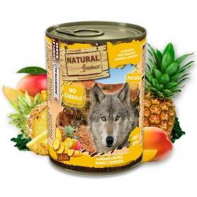 Natural Greatness Canguro...