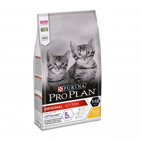 Purina Pro Plan Junior Gato...