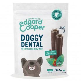 Snacks 100% sostenibles perros Perros