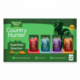 NM Country Hunter Multipack...