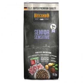 Belcando Senior Sensitive